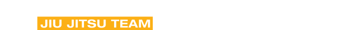 Alliance Brazilian Jiu-Jitsu Madison Logo